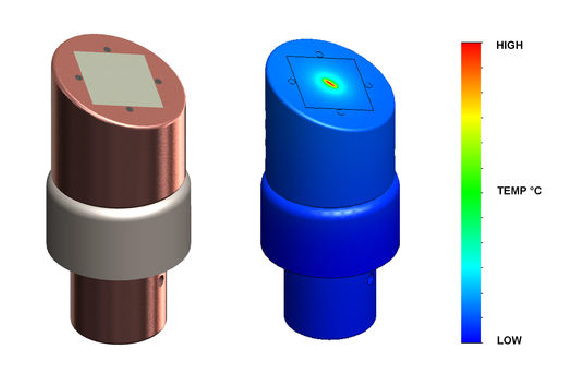 x-ray tube engineering